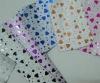 2011 Hot Selling DERUN PP Glitter paper