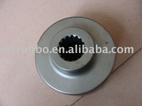 stainless steel inner gear
