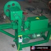 cutting machine/binding wire making machine exported Indonesia