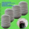 nylon elastic thread