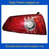 Yutong Kinglong Bus Lamp, Tail Light