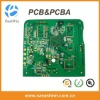 Speech Inverter Circuit Board Supplier