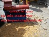 farm use maiz sheller and thresher (drive by diesel or electric )0086-15838257928