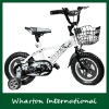12 inch two wheels kids bicycle 203-12C