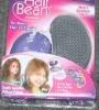 TVP51157 Hair Bean Hair Detangling Comb