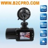 China Cheap HD Night Vision Car DVR/Video Recorder Wholesale