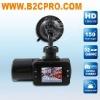 China Cheap HD Night Vision Car DVR/Video Recorder Wholesale