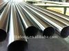 316l welded sanitary tube