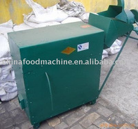 new desingn grain cleaner suit for all kinds of grains