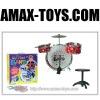id-57103881 big jazs drum