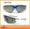 2012 custom design RX insert sports sunglasses