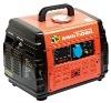 Portable Digital Generator(AD2200-B)
