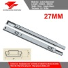 R27 Furniture Hardware Kitchen Cabinet Drawer Slide Parts