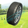 cooper tires,jinyu tires