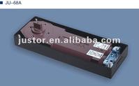 high stability dorma type floor spring for door JU-68A