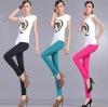 women pants ladies pants elastic skinny