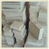 Vermiculite Insulation Fireproof Board Brick
