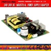 Wholesale various industry open frame power supply 50W--100W
