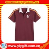 men's fashion oem golf polos