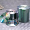 Sell Blank CD-R 100pc
