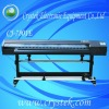 1.8m(74'') Eco solvent printer(Epson DX7 head)