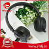 Shenyun bluetooth headset with microphone toughess strong headphone manufacture for mobile phone/iphone/ipad