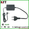 12V1A Desktop Type Power Adapter for STB