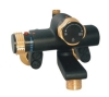 OMD-85858-3E constant temperature faucet(constant temperature tap,faucet,water tap)