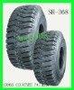 truck tyre 1400-20