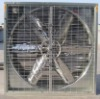 RB series of fan for greenhouse, poultry shed and warehouse (CE approved)