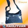 2012 new style shoulder strap bag