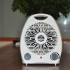 New Design Strong Fan heater with CE/GS/BSCI