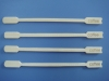 Bamboo coffee sticks/stirrers