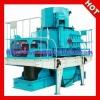 200-400 T/H UT Sand Making Machine Manufacturer