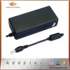 Laptop power supply 19v 3.42a for Acer DC5.5*2.5MM,5.5*1.7MM for option