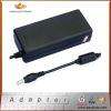 Laptop power supply 19v 3.42a for Acer DC5.5*2.5MM,5.5*1.7MM for option