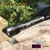 Maxtoch SN6X-7 Flashlight High Power Tactical Cree T6