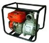 2012 best seller new design SR80ZB25-4.2Q 5.8hp water pump