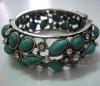beaded bracelets chain&link bracelets charm bracelets cuff bracelets slap&snap bracelet tennis bracelets
