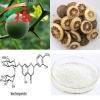 Supply pure natural Citrus aurantium extract Neohesperidin 95% 98%