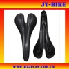 classic carbon fiber road bike saddle