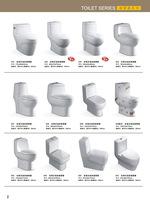 Toilet Serious