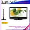 New design 32'' 42 '' FHD LED TV