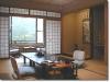 oriental antique furniture(REFJ-001)