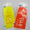 PE Foldable Water Bottle for Sports