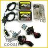 35W Hid Xenon Conversion Ballast Kit H4 1 4300K hid xenon ballast [C53]