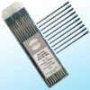 WC20 16x150mm For TIG Welding Ceriated Tungsten Electrode