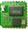 Zigbee Wireless application-developing module