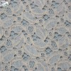 Cotton nylon lace fabric wholesale