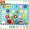 puzzle game for kids